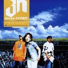 20030724