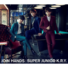 superjuniorjoinhands