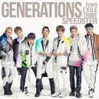 GENERATIONS-from-EXILE-TRIBE-SPEEDSTER-500x500