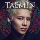 Taemin - Sayonara hitori