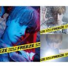 Nicholas Edwards Freeze