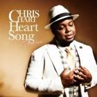 Chris Hart Tears